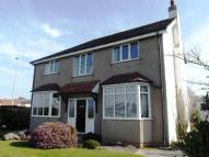 3 bedroom Detached home for sale in Glan Y Mor Road...