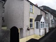 2 bed semi detached property for sale in Upper Maenan...