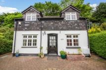 3 bed Detached home in Old Mill Road...
