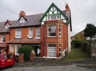 5 bedroom End of Terrace property in Celyn Street...