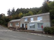 3 bed Detached house for sale in Rowen