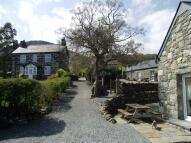 property for sale in Llanbedr-y-Cennin, Conwy, Conwy