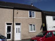 2 bed semi detached home in Broad Street...