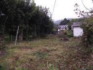 3 bed property for sale in Yr Hen Berllan, Rowen...