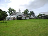 4 bed Detached property in Tyn-Y-Groes, Conwy, Conwy