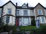 3 bed Terraced property for sale in St. Johns Park...