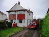3 bed semi detached property for sale in Victoria Drive...