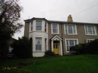 5 bed Terraced house for sale in Conway Road, Penmaenmawr...