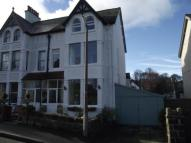 6 bedroom semi detached house for sale in Cadnant Park, Conwy...