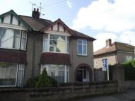 3 bed semi detached home for sale in Sychnant Pass Road...