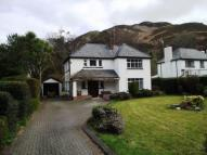 4 bed Detached house for sale in Old Mill Road...