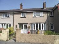 Terraced house in Hendy, Tal-y-Bont, Conwy...