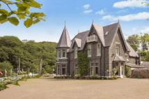 19 bedroom Detached house for sale in Pant Y Pont, Dolwyddelan...
