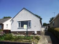 Bungalow for sale in Ronald Avenue...