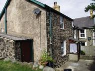 3 bed Terraced house for sale in Gilfach Road...