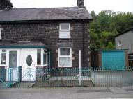 semi detached home for sale in Gethin Terrace...