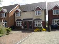 Gwel Yr Afon End of Terrace house for sale