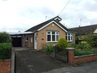 Mere Road Bungalow for sale