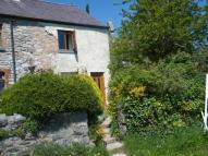 house for sale in Prion, Denbigh...