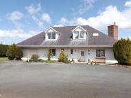 4 bedroom Detached home in Llanynys, Denbigh...