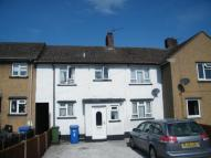 Maes Yr Efail property for sale