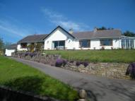 Bungalow in Pentrefelin, Llandyrnog...