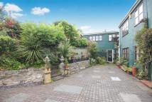 property in Beech Mews & Beech...