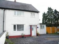 3 bedroom home for sale in Meusydd Brwyn Cottage...