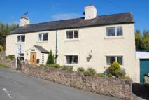 4 bed house for sale in Llindir Street, Henllan...