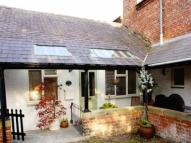 1 bedroom property for sale in Llannerch Park...