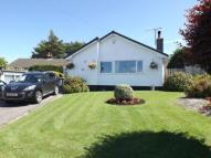 Bungalow for sale in Caer Gofaint, Groes...