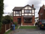 Nant Erw Detached property for sale