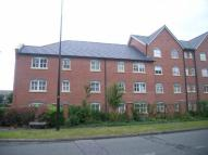 Flat for sale in Chandlers Edge...