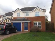 3 bed Detached home for sale in Arran Avenue...