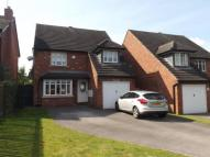 Orchard Park Lane house for sale