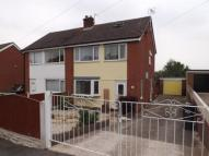 3 bedroom semi detached house for sale in Windsor Drive, Flint...