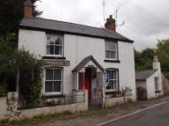 semi detached house for sale in Bryn Y Garreg...