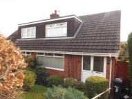 semi detached home in Brushwood Avenue, Flint...