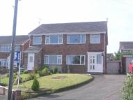 3 bedroom semi detached house for sale in Prince Of Wales Avenue...