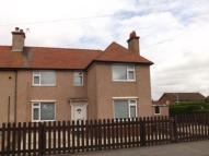 3 bedroom semi detached property for sale in Prince Of Wales Avenue...