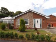 3 bed Bungalow for sale in Canon Drive, Bagillt...