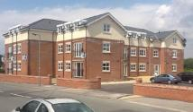 new Flat for sale in Bagilt, Flintshire