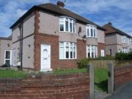 3 bedroom semi detached home for sale in Prince of Wales Avenue...