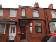 2 bed Terraced house in Pennant Street...