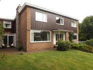 4 bedroom Detached property for sale in Shotton Lane, Shotton...