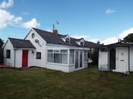 property in Bryntirion Road, Bagillt...