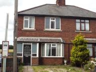 property for sale in Chester Road, Oakenholt...
