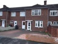 Mountain View Terraced property for sale