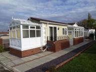 Cheshire Park Homes Mobile Home for sale