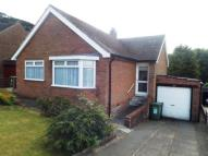 2 bed Bungalow for sale in Hale View Road, Helsby...